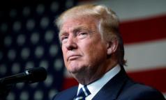 Профессор СПбГУ — о здоровье Трампа: «Безответственное поведение — это клиническое проявление болезни»