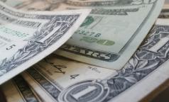 Смольный готов увеличить финансирование системы здравоохранения в 2021 году  до 125 млрд рублей