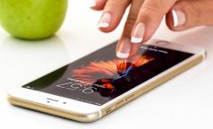 """Учёные назвали сроки """"заразности"""" смартфонов и банкнот при разной температуре"""
