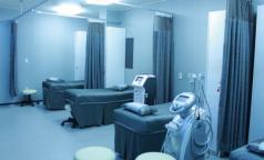 В Ростовской области 13 пациентов умерли в ковидном госпитале из-за нехватки кислорода. Росздравнадзор проведет проверку