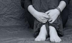 Психотерапевт НМИЦ им. Бехтерева: Тяжело переболевшие COVID-19 получают посттравматический стресс, близкий к боевому