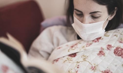 Больницы смогут выписывать пациентов с ковидом в состоянии средней тяжести раньше, чем через три недели