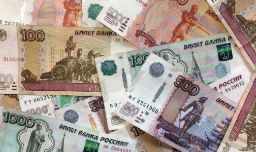 Вице-губернатор Петербурга: Городские выплаты получили 8577 медиков, заразившихся коронавирусом на работе