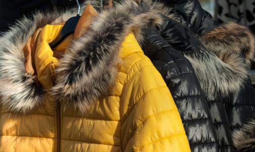 В Роскачестве дали советы аллергикам, как выбрать безопасную зимнюю куртку