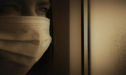 «Ковид - это сплошной спецэффект». Переболевшие рассказывают о необычных симптомах болезни