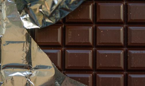 Эксперты Роскачества объяснили, как выбрать настоящий молочный шоколад