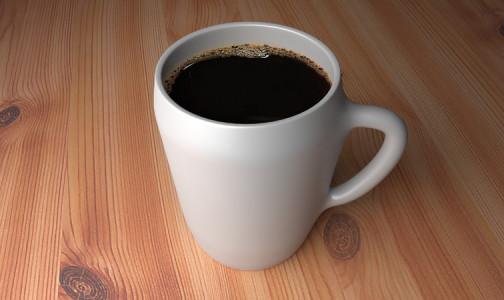 Эндокринолог: Здоровому человеку кофе перед сном не навредит