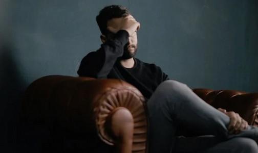 «Спросите пульмонолога»: О чем говорит одышка — о болезнях легких или сердца?