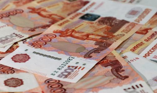 На выплаты медработникам, борющимся с коронавирусом, выделяют 10 млрд рублей