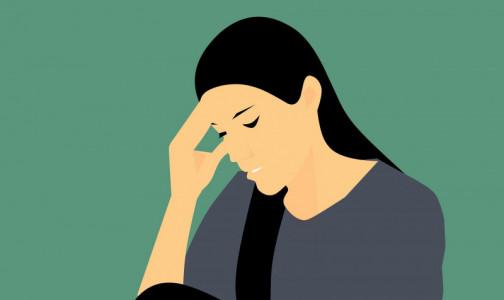 Неврологи объяснили, почему у пациентов, перенесших COVID-19, могут быть проблемы с памятью и ориентацией в пространстве