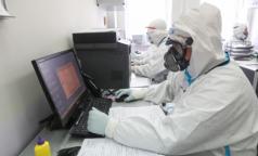 Мариинская больница опубликовала список телефонов, по которым можно узнать о состоянии близких с COVID-19