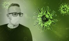 Директор НИИ Пастера: Есть регионы с уровнем иммунитета к коронавирусу 65%