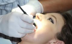 Петербургский стоматолог: У одних не растут зубы мудрости, а у других - сверхкомплект