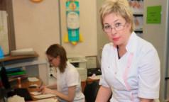 В Детской больнице на Авангардной — новый главный врач