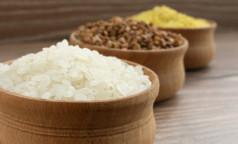 Пшенка для снижения холестерина в крови и греча от бессонницы: Какую пользу могут принести каши