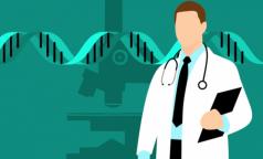 Минздрав: В 2021 году вырастут нормативы затрат на медпомощь, а вместе с ними и зарплаты медиков