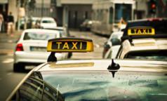 Участковых врачей отправят к ковидным пациентам на такси