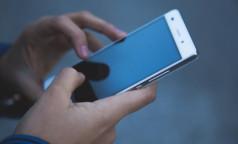 Звонки в поликлиники с мобильного станут бесплатными. Но только на два месяца