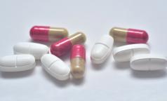 Бесплатные лекарства пациентам с коронавирусом начали раздавать во всех районах Петербурга