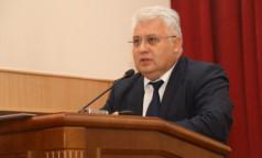 Олег Эргашев: В Петербурге будут делать до 80 тысяч тестов на ковид за сутки. Только так можно остановить распространение вируса