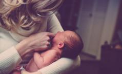 Каждый 21-й младенец в Петербурге появился на свет в этом году благодаря ЭКО