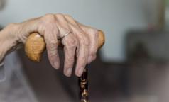Жительница Италии в 101 год уже трижды переболела коронавирусом
