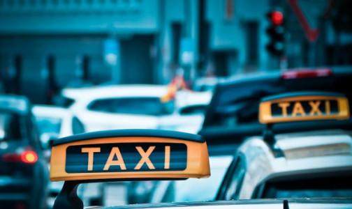 Столичные власти выделили ещё 130 миллионов рублей на такси для врачей, работающих с COVID-19