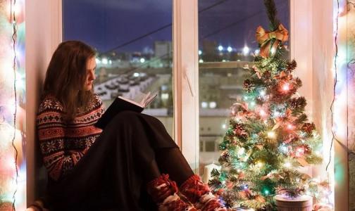 Празднуем дома - рестораны Петербурга в новогоднюю ночь будут закрыты. На каникулы отправлены музеи, театры и экскурсоводы