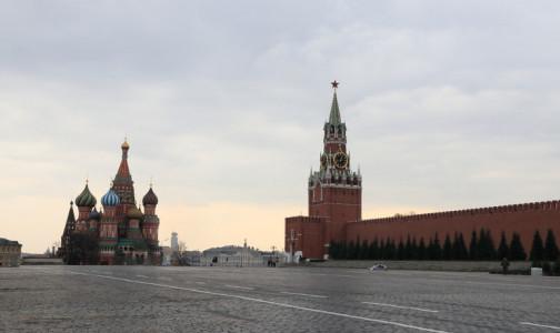 Как велел Путин. Мэр Москвы объявил о старте записи на прививку от COVID-19 с 4 декабря