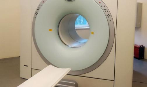 Такси на томографию. В Смольном считают, что очереди из «ковидных» скорых перед центрами диагностики помогут ликвидировать извозчики