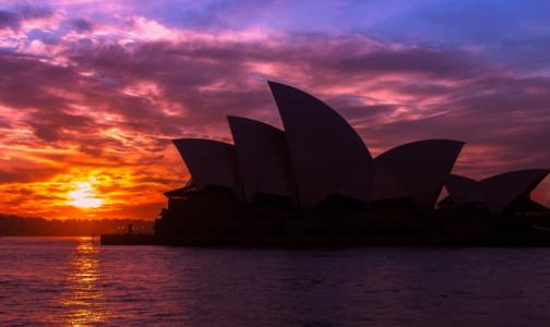 Ложноположительные ВИЧ-результаты выявили у испытавших австралийскую вакцину от COVID-19