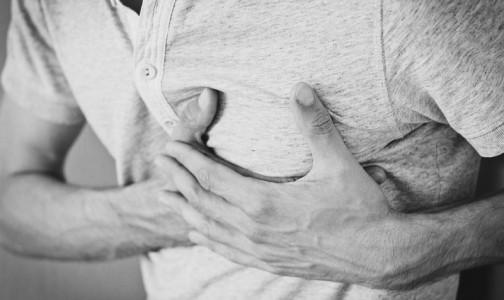 Главный кардиолог Минздрава назвал «три ужаса» россиян про здоровье. Инфаркта среди них нет
