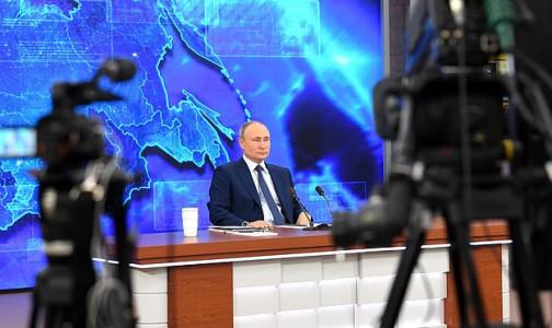 Число активных пациентов с СOVID-19 в Петербурге превысило 70 тысяч