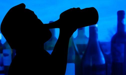 Чайная ложка. Нарколог назвал безвредную дозу алкоголя