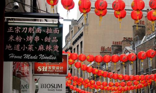 Китай готовится к массовому производству вакцин против COVID-19