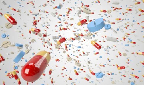 Врачи не советуют пить витамины во время вирусных заболеваний, в том числе, COVID-19