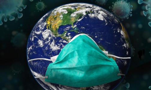 «Это обязательное биологическое свойство». Вирусолог оценил данные о новом штамме коронавируса в Великобритании