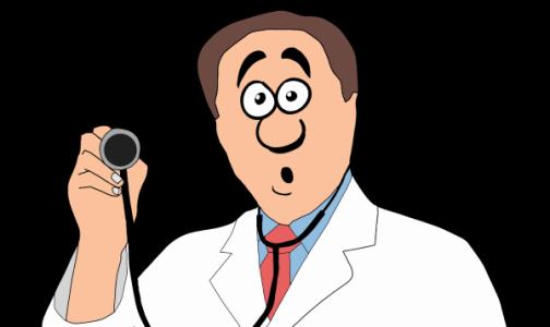 «Не провоцируйте их»: Главный нарколог Минздрава попросил не дарить алкоголь врачам