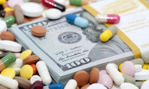 Фонд ОМС отказался оплачивать шесть дорогих лекарств от рака. Пациенты просят не оставлять их без эффективного лечения