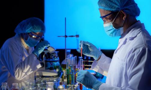 Роспотребнадзор: «ЭпиВакКорона» не оказывает негативного влияния на репродуктивность