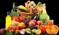 Диетологи составили рейтинг лучших «зимних» фруктов для иммунитета
