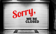 Любим туристов, но не в этом году. Власти Петербурга рассказали, зачем закрыли по «антиковиду» музеи, театры и рестораны на зимних каникулах