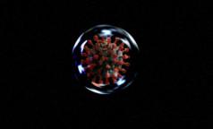 Эксперт предупредил о появлении смертельных иммунных расстройств из-за COVID-19