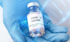 Российский врач-иммунолог объяснил, почему у привитых от COVID-19 может вообще не выработаться антител к новому коронавирусу