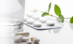 Известный противовирусный препарат допустят в аптеки только после проверок Росздравнадзора