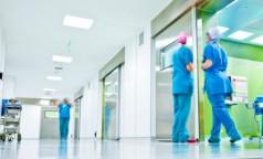 На какую зарплату могут рассчитывать медсестры-анестезисты в период пандемии