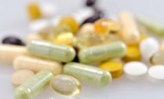 Два известных препарата от гипертонии допустят в аптеки только после проверок Росздравнадзора
