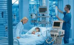 Когда убивает не ковид, а суперинфекция. Петербургские врачи рассказали, почему больничные микробы опаснее коронавируса