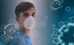 Запись на вакцинацию от коронавируса в Петербурге начнется к 18 декабря