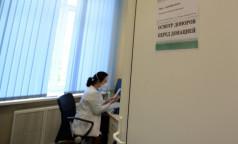 Медицина обескровлена. Петербургская клиника отправляется за донорами в ТикТок